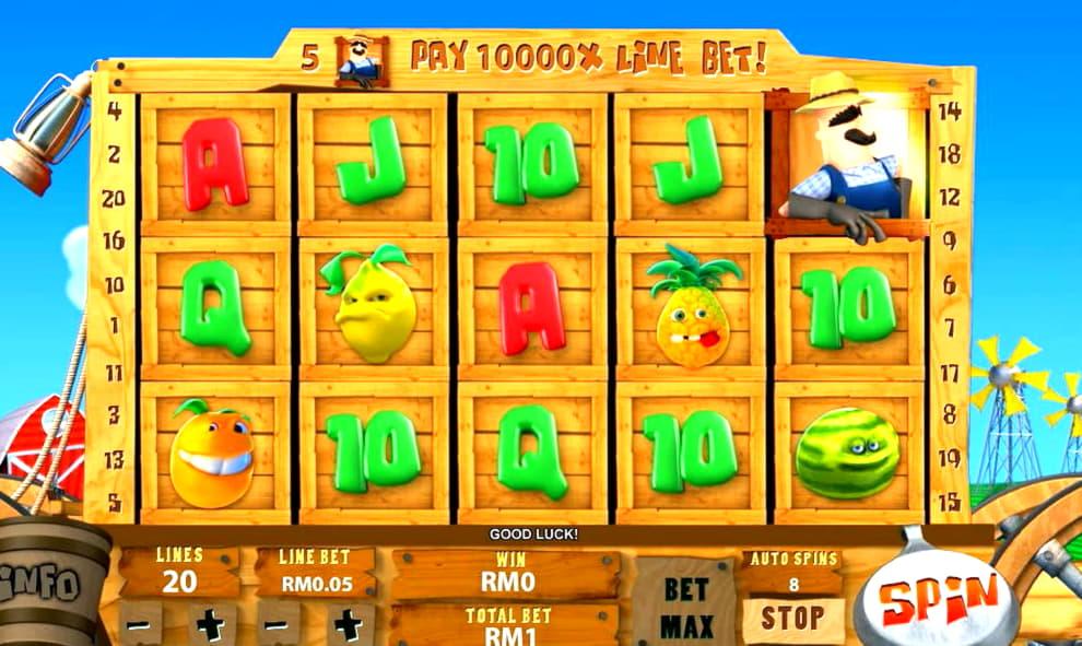 475% Deposit Match Bonus at No Bonus Casino