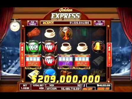 215 Loyalty Free Spins! at Gaming Club Casino
