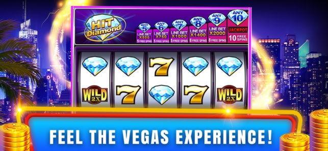 35 Free Casino Spins at BoDubai Casino