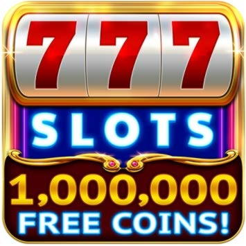EUR 125 free casino chip at Jackpot City Casino