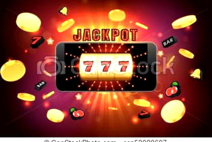$680 Free Money at Bet Online Casino