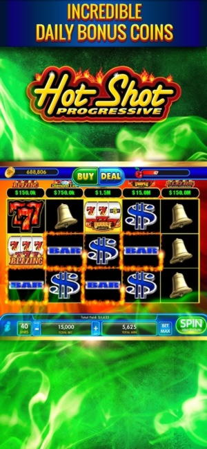 EUR 3870 No deposit bonus code at Treasure Island Jackpots Casino (Sloto Cash Mirror)