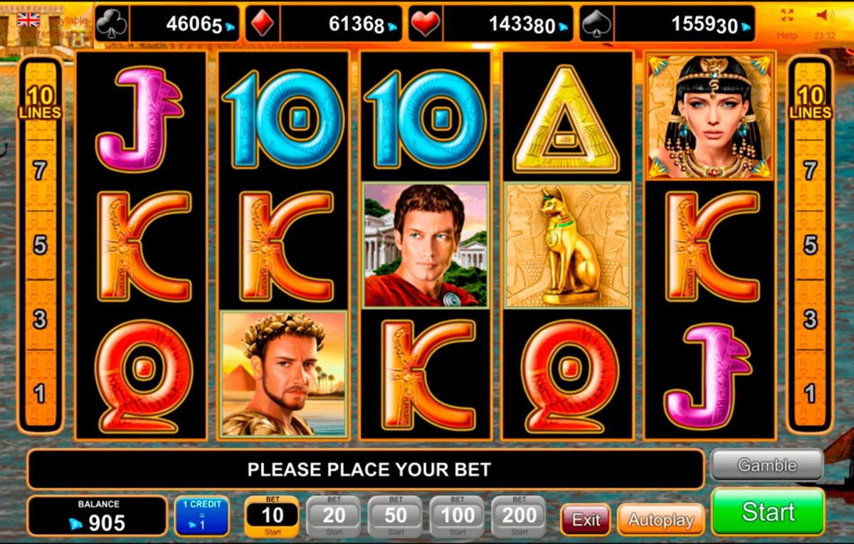 265 free spins no deposit casino at Jackpot City Casino