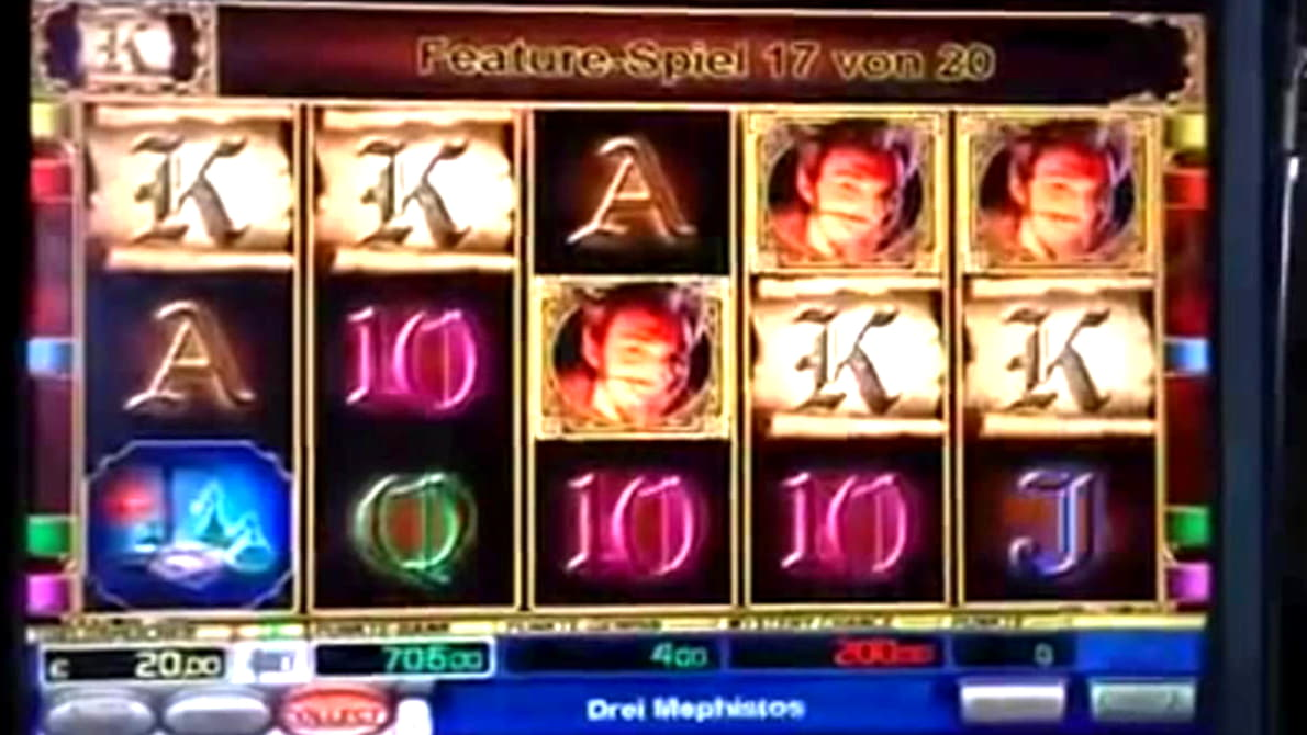 Eur 160 FREE CHIP at Jackpot City Casino
