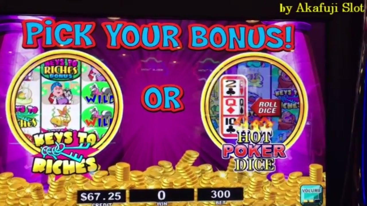 €390 Free chip at Platinum Play Casino