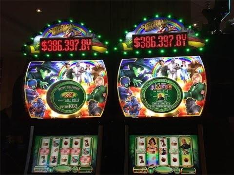 110 free spins no deposit at Gaming Club Casino