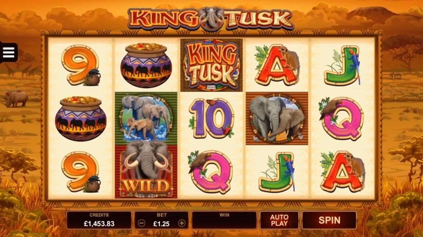 $805 Tournament at Vegas Palms Casino