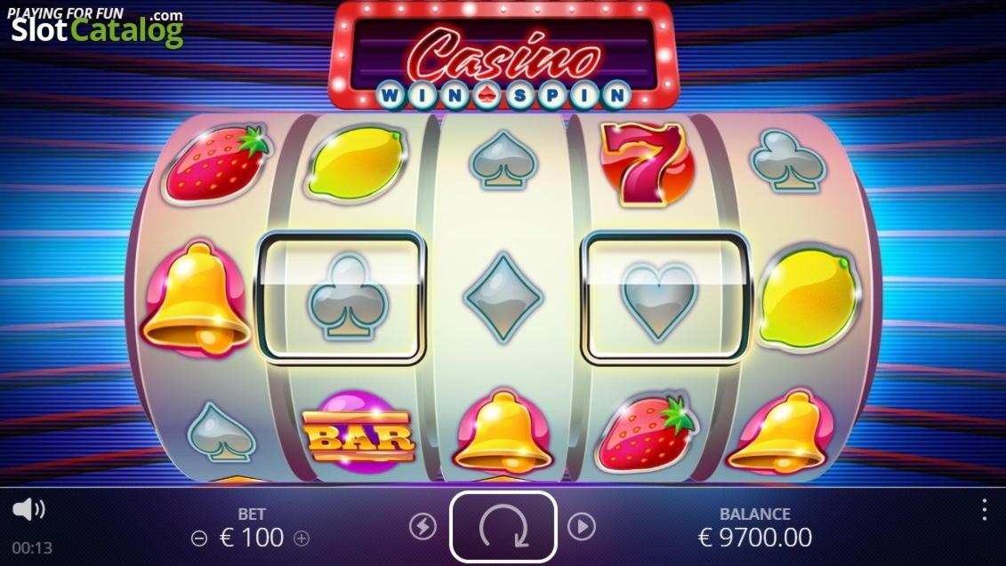 365% Match Bonus at BoDubai Casino