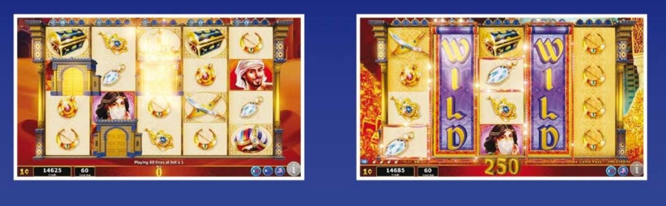 Eur 330 Free chip casino at Casino com