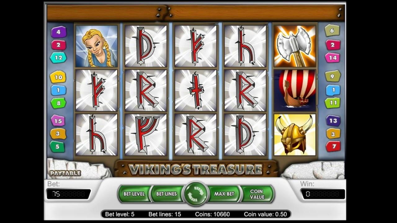 640% casino match bonus at Betwinner Casino
