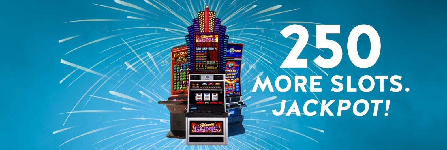 170 free spins no deposit at Karamba Casino