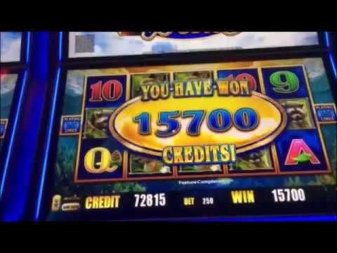 €2695 No deposit casino bonus at BoVegas Casino