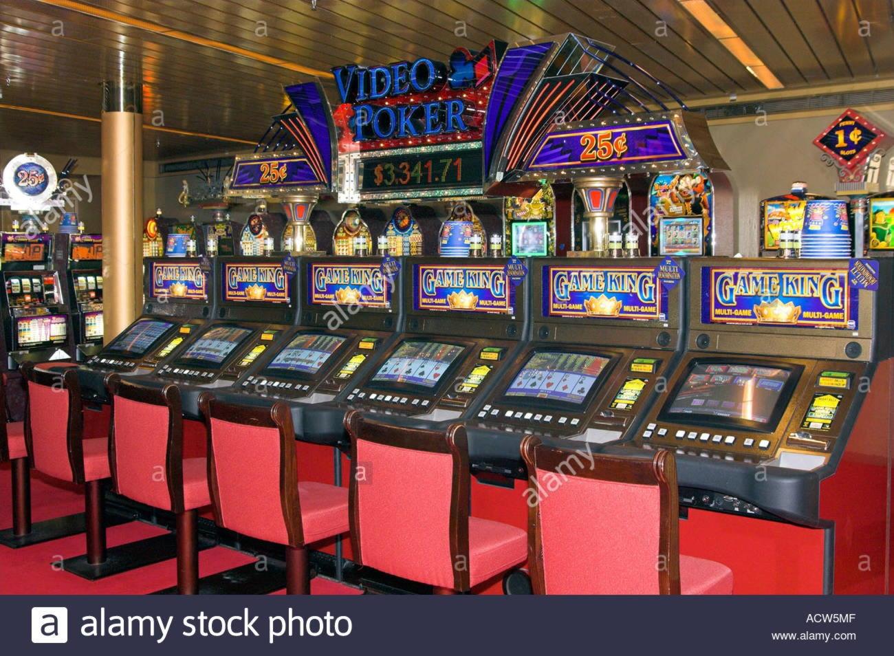 120 FREE SPINS at Karamba Casino