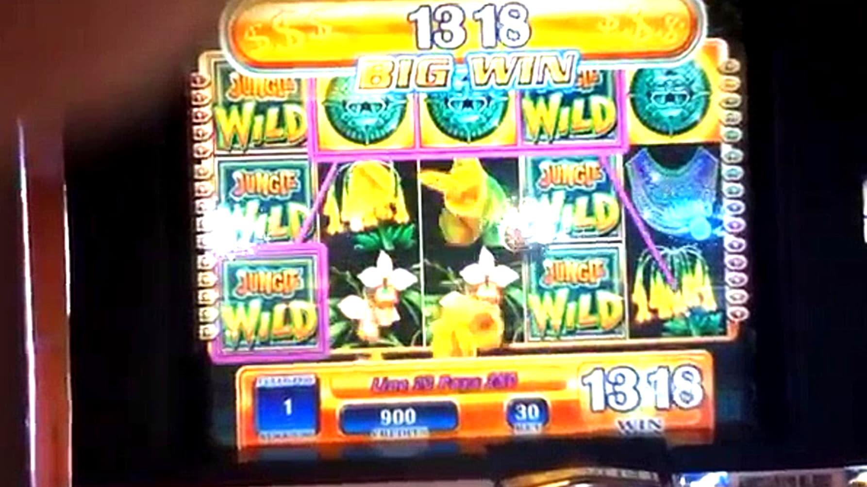 €666 Casino Tournament at Spin Palace Casino