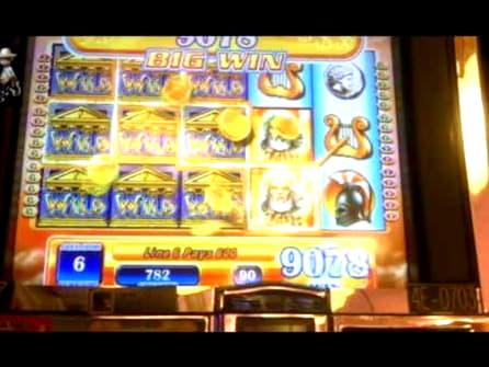 EURO 4510 No deposit at Portugal Casino
