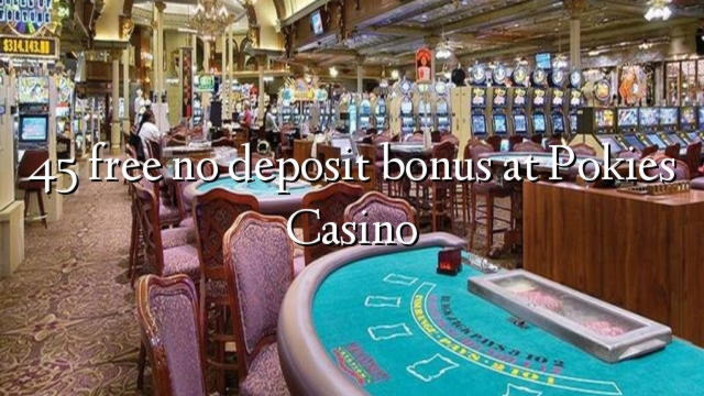 $475 Casino Tournament at Gaming Club Casino