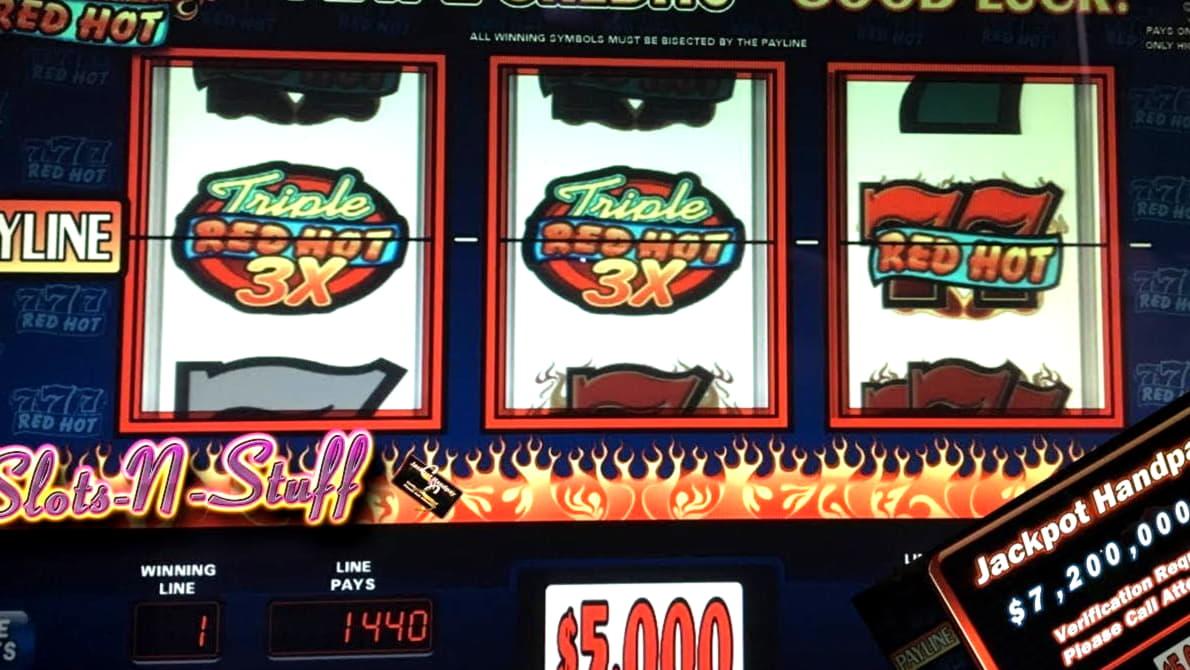 EUR 375 free chip casino at Casino Dingo