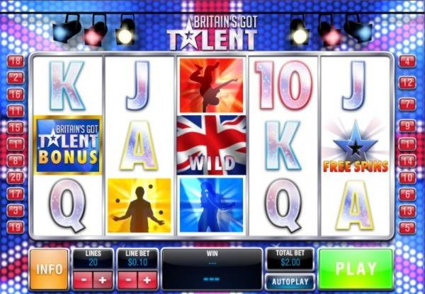 EUR 2045 No deposit casino bonus at Karamba Casino
