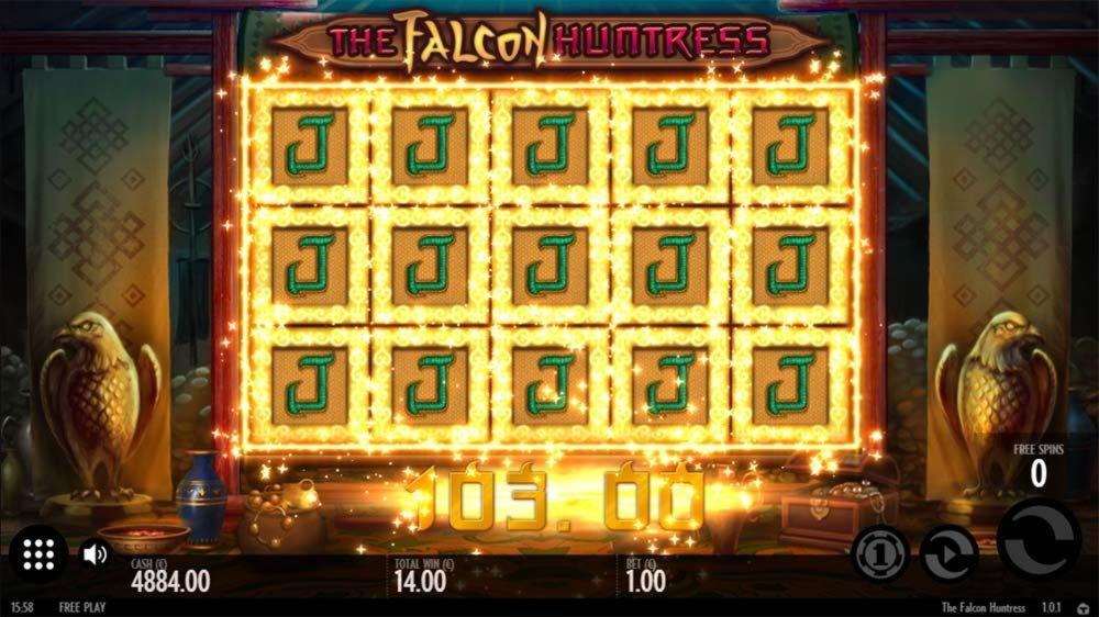£820 Online Casino Tournament at Slots Capital Casino