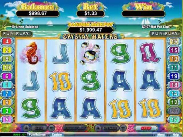 125 Free spins no deposit casino at Online Bets Casino