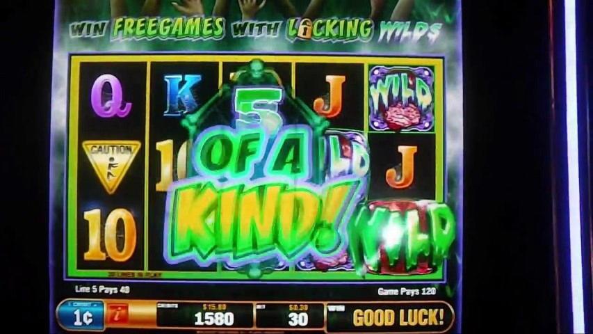 88 FREE SPINS at Royal Dubai Casino