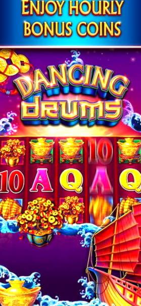 Eur 4444 No deposit bonus at King Billy Casino
