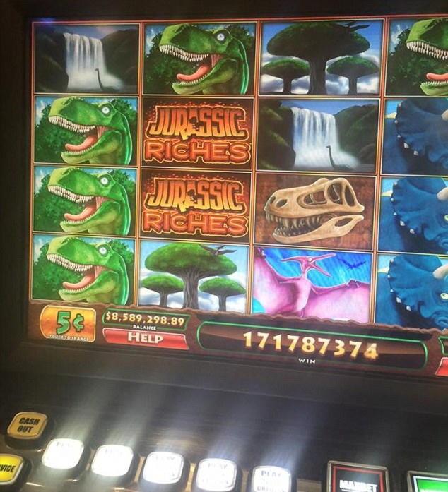 EURO 495 FREE CASINO CHIP at Betway Casino