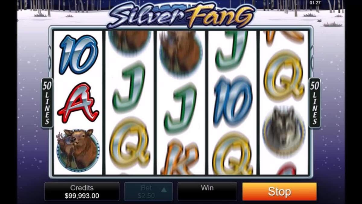 505% Signup Casino Bonus at Genesis Casino