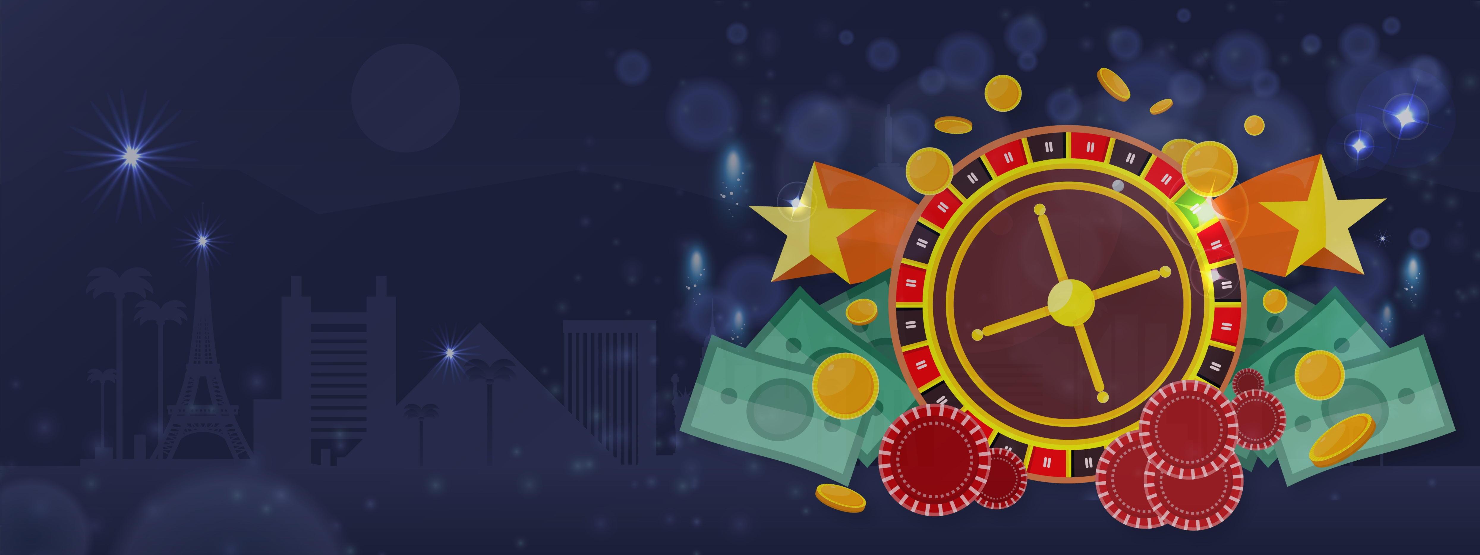 715% No Rules Bonus! at Party Casino