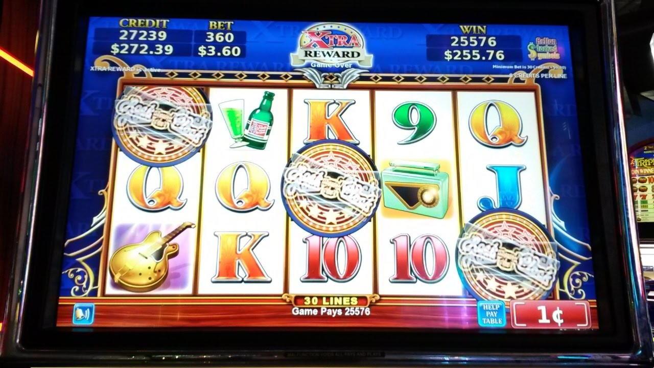£55 FREE CHIP at UK Casino