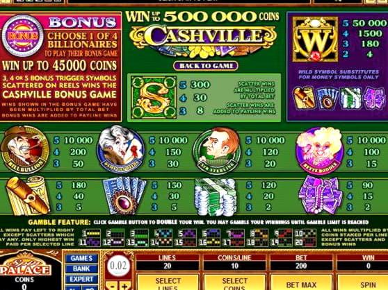 £925 Daily freeroll slot tournament at UK Casino