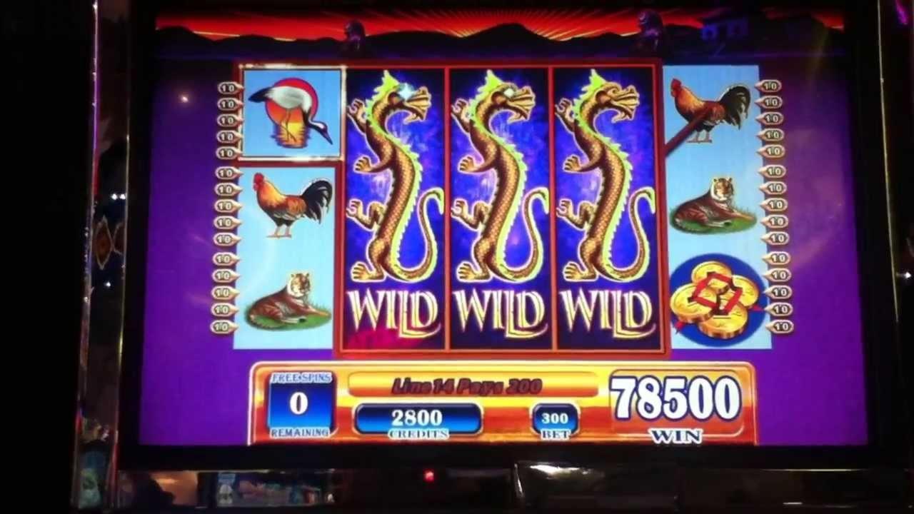 €4230 No deposit bonus code at 7 Sultans Casino