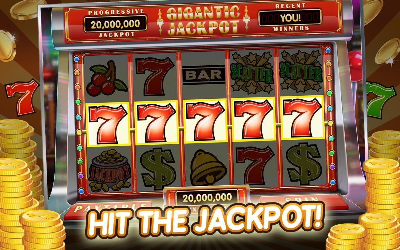 730% Deposit Match Bonus at Party Casino