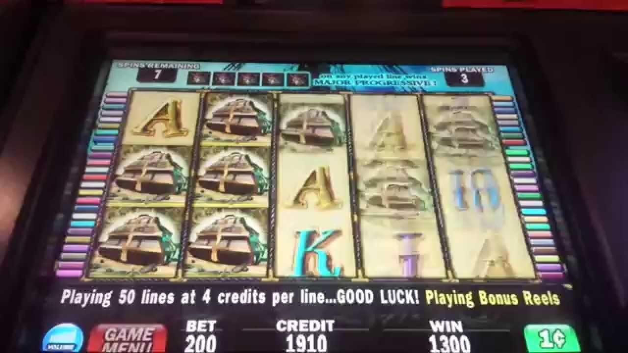 Eur 2520 no deposit bonus at UK Casino