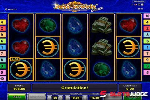 EUR 5555 no deposit at Spin Palace Casino