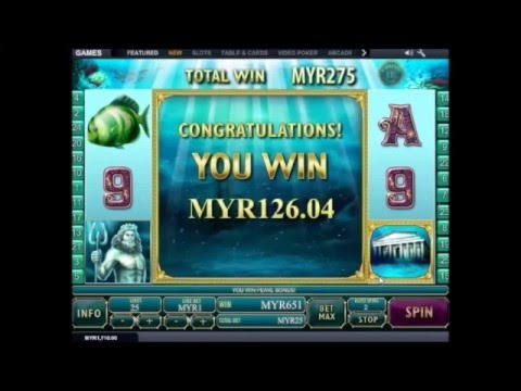 160 free spins no deposit casino at Betway Casino