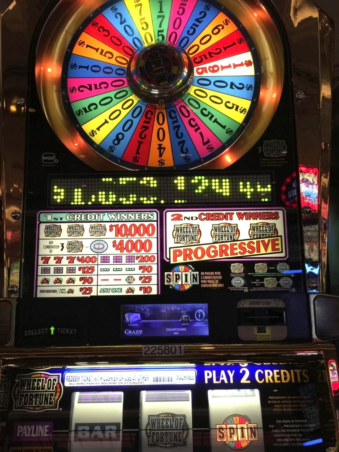 €4610 NO DEPOSIT BONUS at Casino com