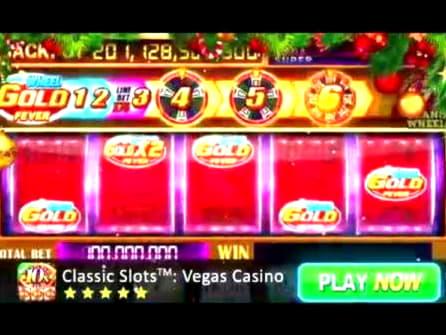 185 Loyalty Free Spins! at Treasure Island Jackpots Casino (Australia Casino Mirror)