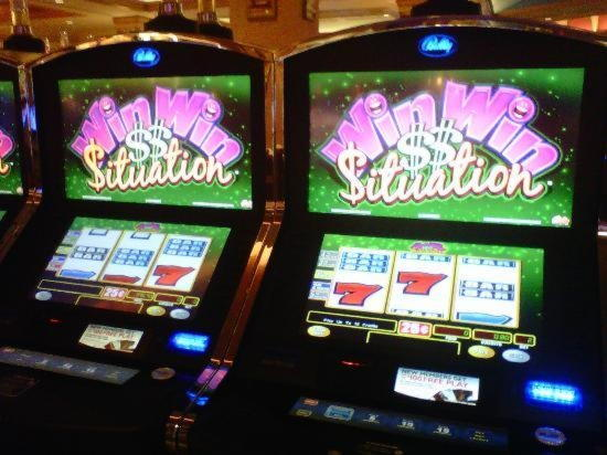 $425 Free chip casino at Red Stag Casino