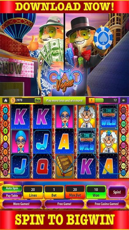 650% Best signup bonus casino at UK Casino