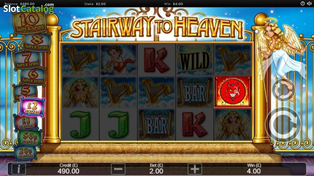 99 free casino spins at Planet 7 Casino