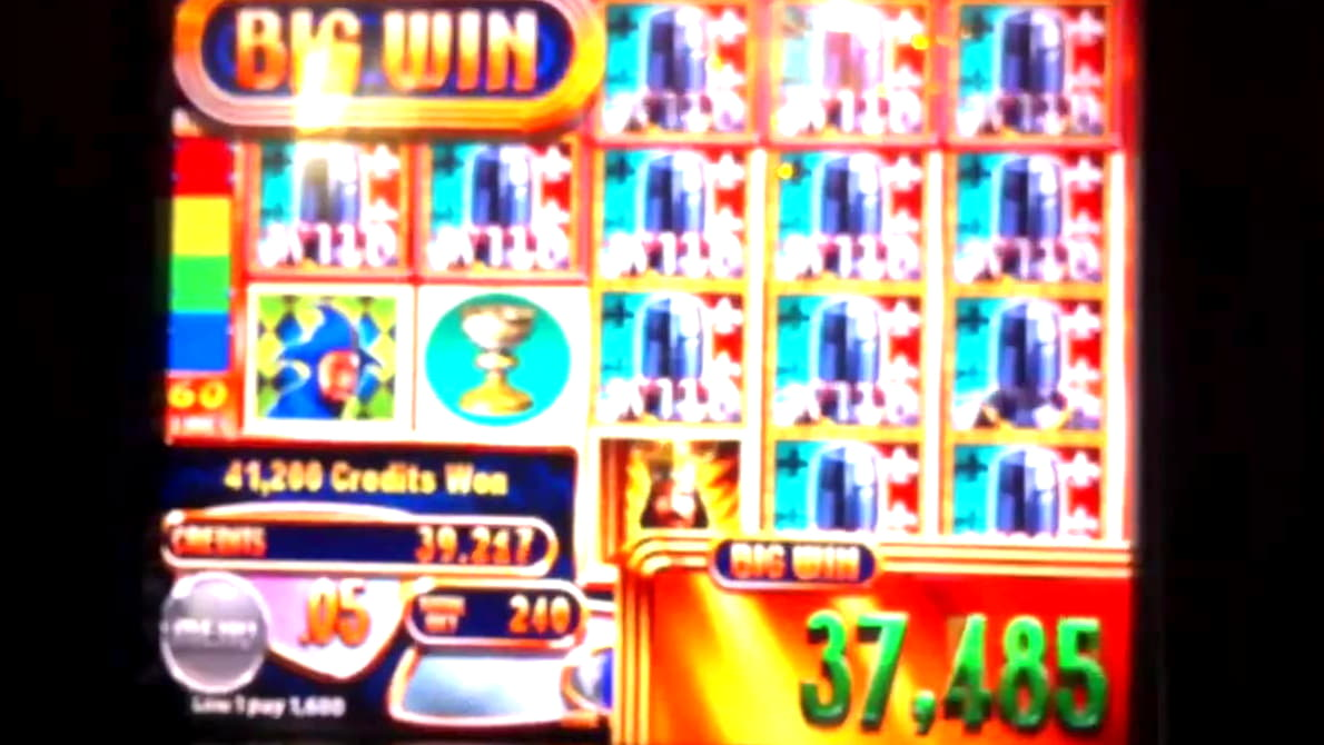225 FREE Spins at 7 Sultans Casino