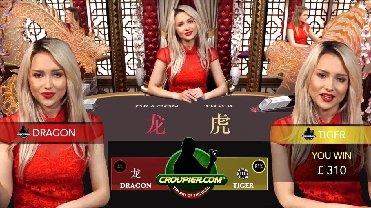840% Match bonus casino at Platinum Play Casino