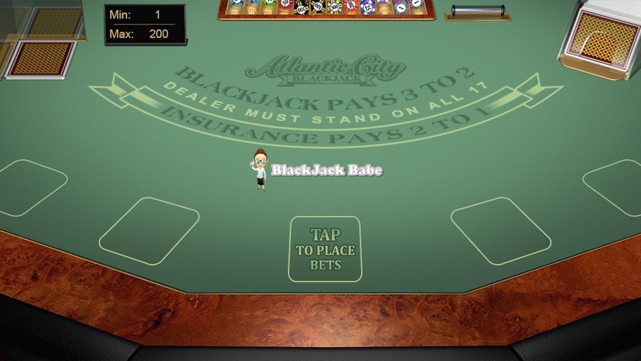 222 Free Spins no deposit at Jackpot City Casino