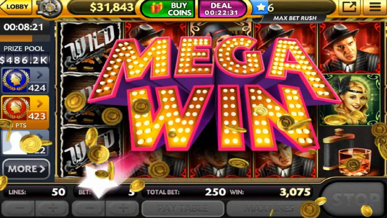 €1105 NO DEPOSIT BONUS CASINO at UK Casino