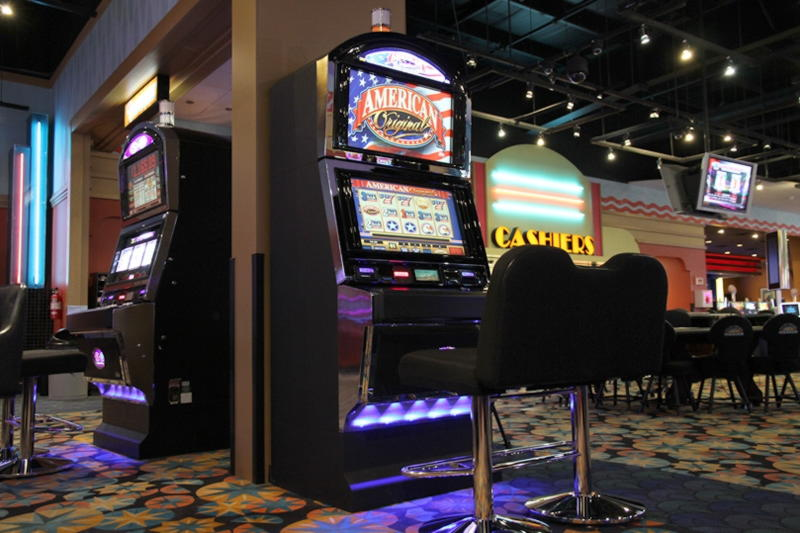 EUR 3100 No deposit at 7 Sultans Casino
