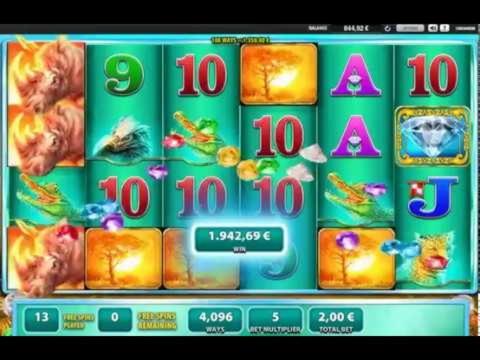 $65 Casino Chip at Royal Vegas Casino