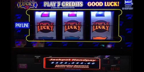 EUR 230 Daily freeroll slot tournament at Betwinner Casino