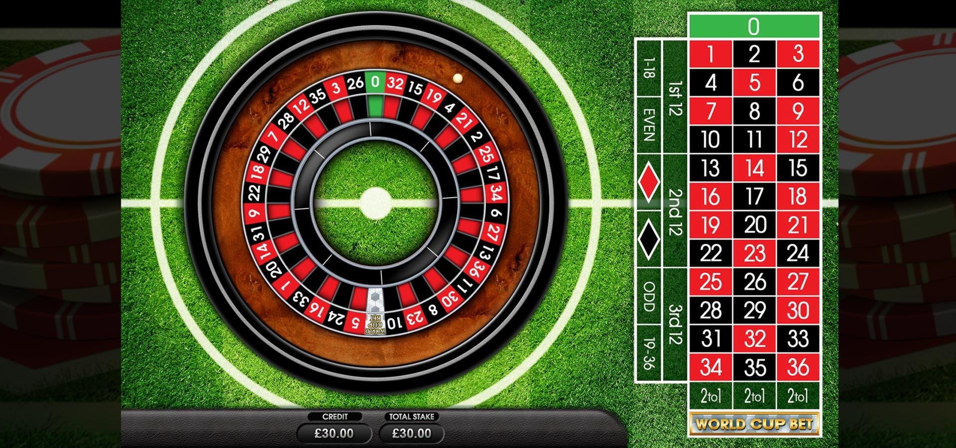 22 Free Spins no deposit casino at Royal Vegas Casino