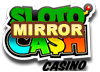 Treasure Island Jackpots Casino (Mirror Sloto Cash)